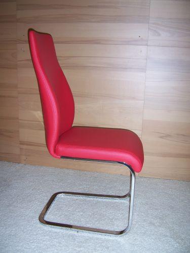 stuhl schwinger schwingstuhl st hle 6 er set pete. Black Bedroom Furniture Sets. Home Design Ideas